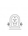 DR.ARTHOUROS ALBA