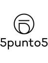 5 punto 5