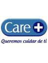 CARE+